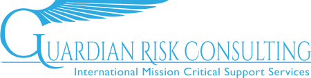 Guardian Risk Consulting