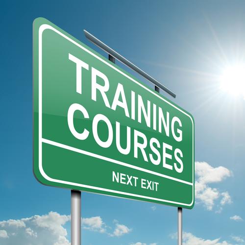 Geschützt: HEAT – Pre-Course Learning